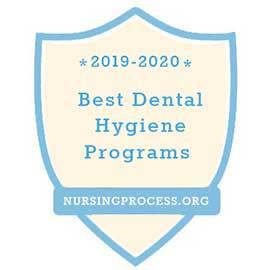5 Best Dental Hygiene Schools + Career Information – 2019