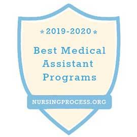 Best Medical Assistant Schools + Career Information – 2019
