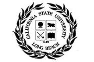 Best Nursing Schools In California