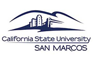10 Best Nursing Schools in California - (2019 Rankings)