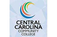 7 Best Dental Hygiene Schools in North Carolina - 2019