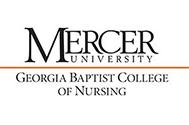 10 Best RN to BSN Programs in Georgia - 2019