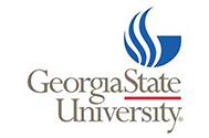 10 Best Nursing Schools in Georgia - (2019 Rankings)