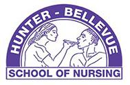 Accelerated Nursing Programs in New York - 2019