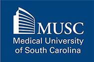 8 Best Nursing Schools in South Carolina - (2019 Rankings)