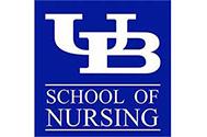 10 Best Nursing Schools in New York - (2019 Rankings)