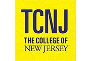 10 Best Nursing Schools in New Jersey - (2019 Rankings)