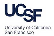 Accelerated Nursing Programs in California - 2019