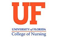 10 Best Nursing Schools in Florida - (2019 Rankings)