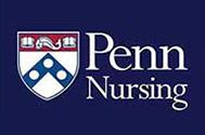 10 Best Nursing Schools in Pennsylvania - (2019 Rankings)