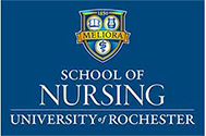 10 Best Nursing Schools in New York - (2019 Rankings)