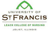 10 Best Nursing Schools in Illinois - (2019 Rankings)